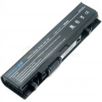 Аккумуляторная батарея для Dell Studio 1535 (DL_1535)