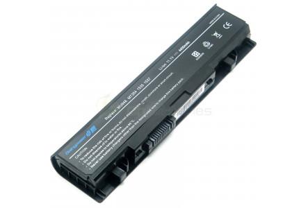 Аккумуляторная батарея для ноутбука Dell Studio 1557 (DL_1535)