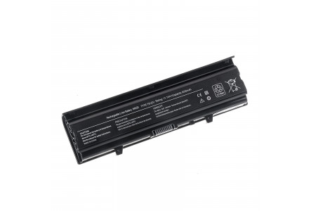 Аккумуляторная батарея для ноутбука Dell Inspiron 14VR (DL_N4020)