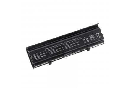 Аккумуляторная батарея для Dell Inspiron N4020 (DL_N4020)