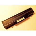 Аккумуляторная батарея для Dell Studio 17 Series (DL_1735)