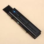 Аккумуляторная батарея для Dell Vostro 3400 (DL_V3400)