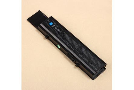 Аккумуляторная батарея для ноутбука Dell Vostro 3700 (DL_V3400)