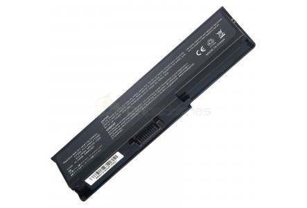 Аккумуляторная батарея для Dell Inspiron 1420 (DL_WW116)