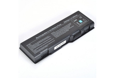 Аккумуляторная батарея для D5318 (DL_I6000)