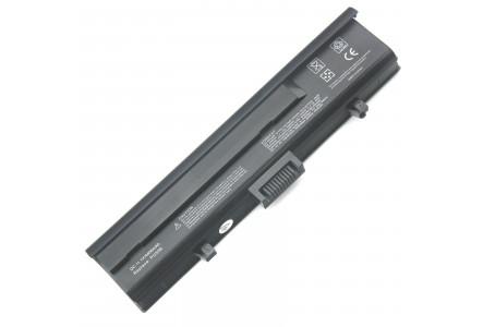 Аккумуляторная батарея для Dell XPS M1330 (DL_M1330)