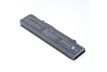 Аккумуляторная батарея для Dell Latitude E5400 (DL_E5400)