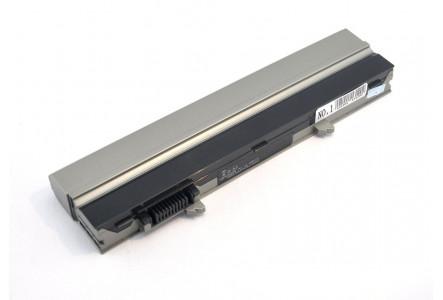 Аккумуляторная батарея для Dell Latitude E4300 (DL_E4300)