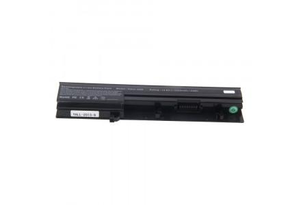 Аккумуляторная батарея для ноутбука Dell 07W5X0 (DL_V3300)