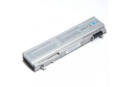 Аккумуляторная батарея для Dell Latitude E6400 (DL_E6400)
