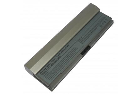 Аккумуляторная батарея для Dell Latitude E4200 (DL_Y085C)