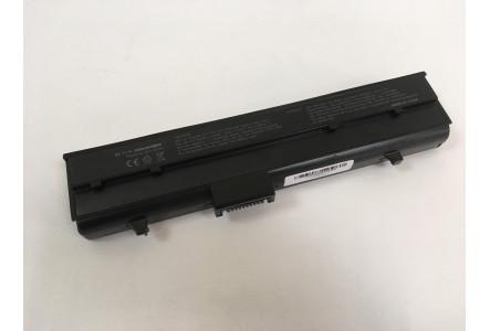 Аккумуляторная батарея для Dell Inspiron 630m (DL_TC023)