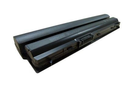 Аккумуляторная батарея для Dell Latitude E6220 (DL_09K6P)