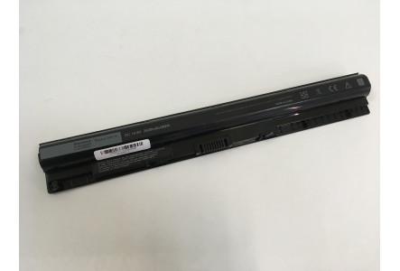 Аккумуляторная батарея для Dell Inspiron 3551 (DL_M5Y1K)