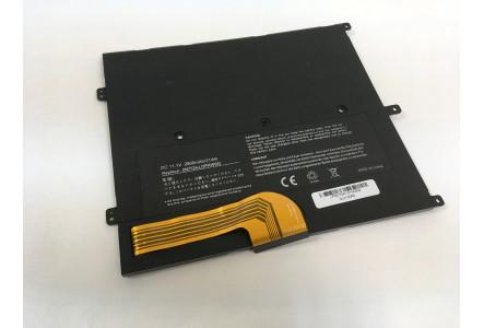 Аккумуляторная батарея для Dell Vostro V13 (DL_0NTG4J)