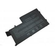 Аккумуляторная батарея для Dell Inspiron 15-5547 (DL_TRHFF)