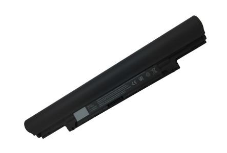 Аккумуляторная батарея для Dell Latitude 13 (DL_JR6XC)