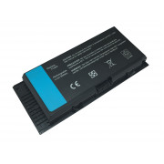 Аккумуляторная батарея для Dell Precision M6700 (DL_FV993)