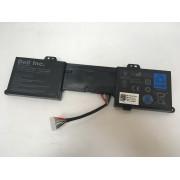 Аккумуляторная батарея для Dell 9YXN1 (DL_WW12P)