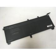 Аккумуляторная батарея для Dell 07D1WJ (DL_0H76MY)