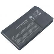 Аккумуляторная батарея для Dell 0FP4VJ (DL_09VJ64)