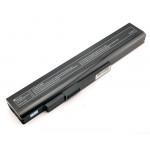 Аккумуляторная батарея для ноутбука MSI CX640 (MS_A32-A15)