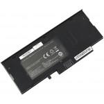 Аккумуляторная батарея для ноутбука DNS 0158199 (DN_SSBS23)