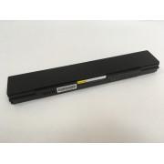 Аккумуляторная батарея для ноутбука DNS Mini 0116108 (DN_M810BAT-2)