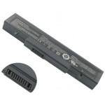 Аккумуляторная батарея для ноутбука Fujitsu Amilo A1655 (FJ_DPK-PTT50SY6)