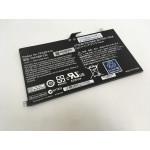 Аккумуляторная батарея для ноутбука Fujitsu FPCBP410 (FJ_FPCBP410)