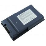 Аккумуляторная батарея для ноутбука Fujitsu LifeBook S2000 (FJ_FPCBP64)