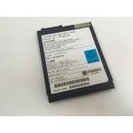 Аккумуляторная батарея для ноутбука Fujitsu E8010 (FJ_FPCBP136)