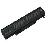 Аккумуляторная батарея для ноутбука Gateway M-150 (GW_SQU-715)