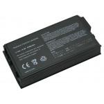 Аккумуляторная батарея для ноутбука Gateway M520 (GW_Li4402A)