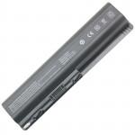Аккумуляторная батарея для ноутбука HP Pavilion DV6-1000 (HP_DV4)