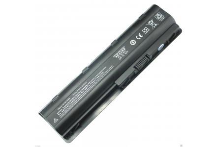 Аккумуляторная батарея для ноутбука HP HSTNN-Q69C (HP_CQ42)