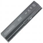 Аккумуляторная батарея для ноутбука HP DV6000 Series (HP_DV2000)