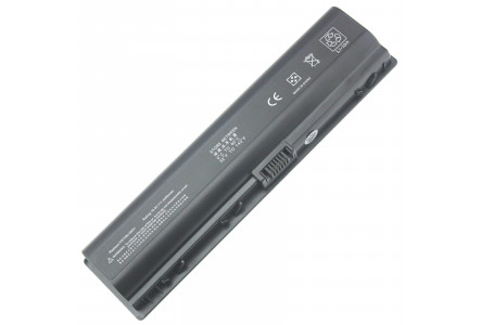 Аккумуляторная батарея для ноутбука HP HP Presario V3600 Series (HP_DV2000)