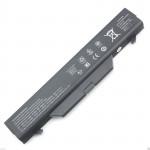 Аккумуляторная батарея для ноутбука HP ProBook 4510s (HP_4710)