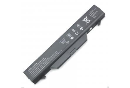 Аккумуляторная батарея для ноутбука HP ProBook 4710s (HP_4710)