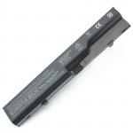 Аккумуляторная батарея для ноутбука HP 620 (HP_4320)