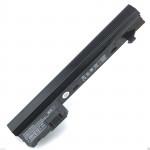 Аккумуляторная батарея для ноутбука HP Mini 110 (HP_Mini10)