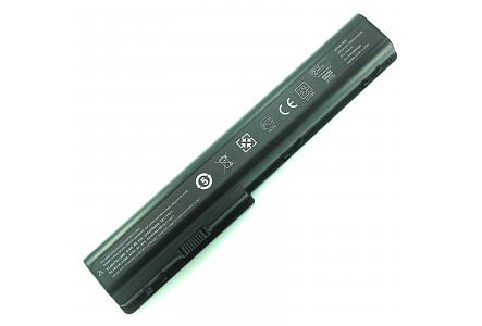 Аккумуляторная батарея для ноутбука HP HDX X18 (HP_DV7)