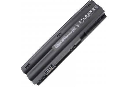 Аккумуляторная батарея для ноутбука HP Mini 110-4103er (HP_MINI210-3000)