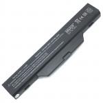 Аккумуляторная батарея для ноутбука HP 6720 (HP_6720)