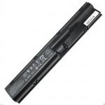 Аккумуляторная батарея для ноутбука HP ProBook 4330s (HP_4330)