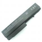Аккумуляторная батарея для ноутбука HP 6510b (HP_nc6110)