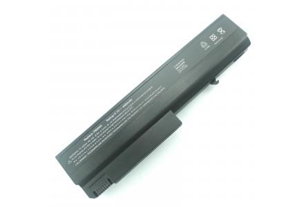 Аккумуляторная батарея для ноутбука HP 6715b (HP_nc6110)