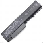 Аккумуляторная батарея для ноутбука HP 6530b (HP_6530)