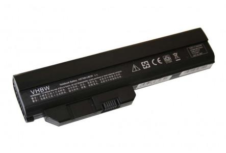 Аккумуляторная батарея для ноутбука HP Compaq Mini 311c (HP_DM1)